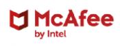 logo-McAfee