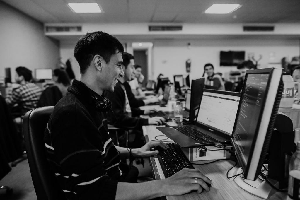 software-developmen