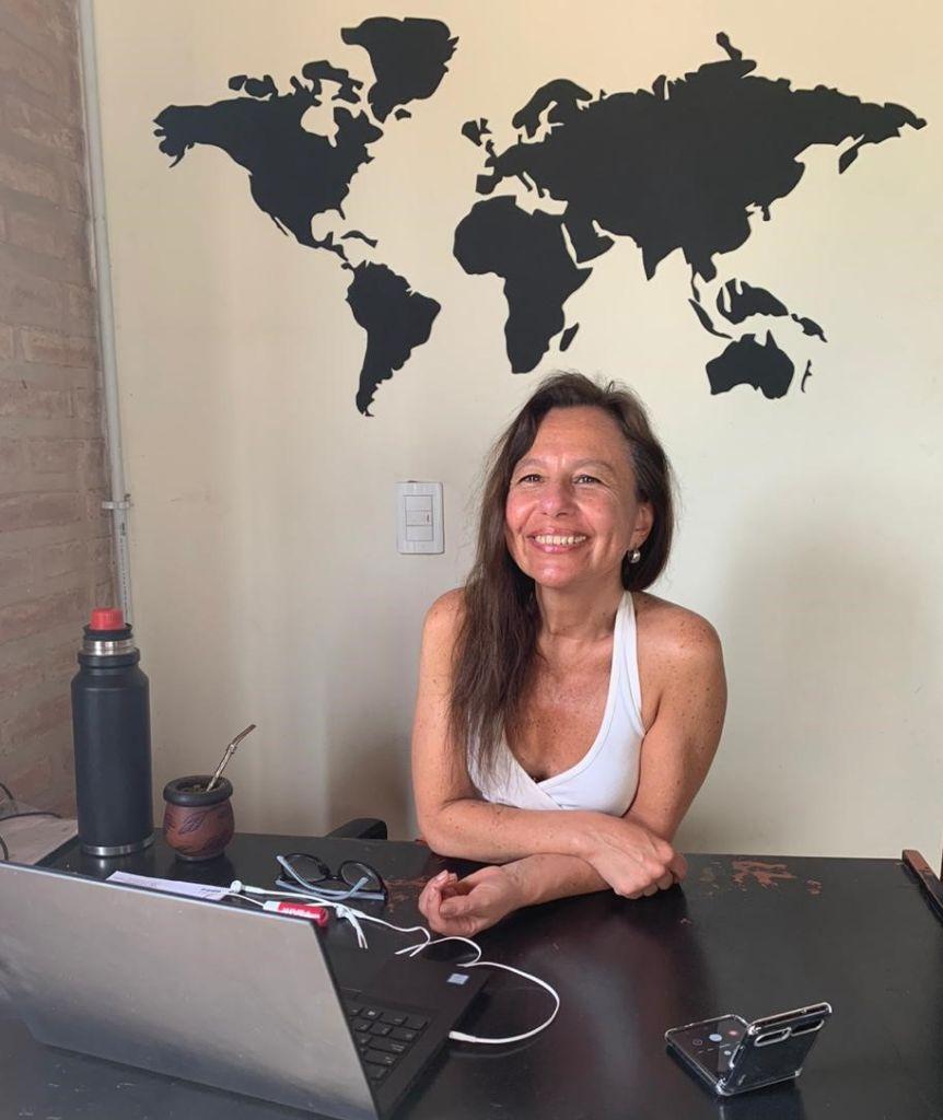 Mariana-Duobaitis-Post